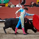 Ten Injured in Peru as Drunk Amateur Matadors Fight Angry Bull [Video]