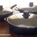 The Sola Cookware Challenge