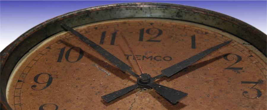 Clock428-s